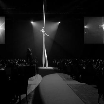 VDMA Gala 2010
