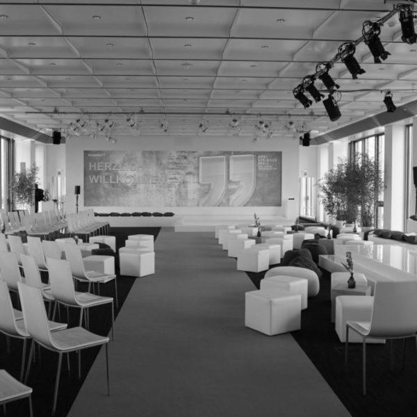 Axel Springer Preis für junge Journalisten